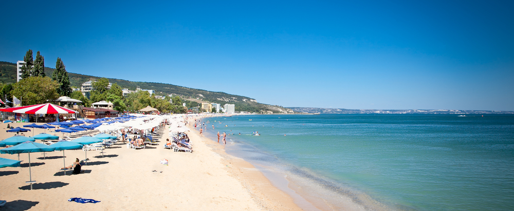med_sunny-beach-bulgaria