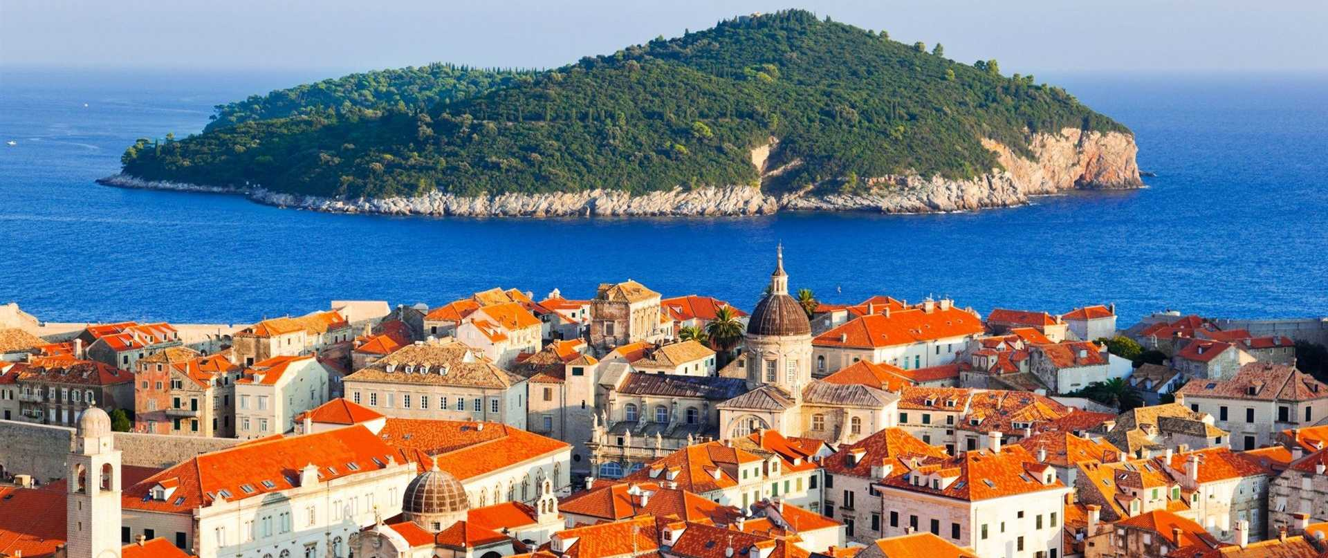 dubrovnik-and-island-in-croatia-jpg-1920x807_default