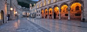 dubrovnik-old-town-street-view