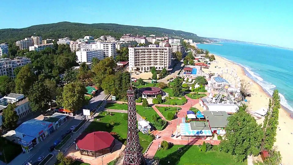 golden-sands-varna-bulgaria1-1024x576