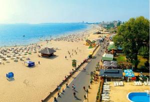 sunny-beach-1