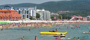 Sunny-Beach-vacacionesbulgaria-com-604x272