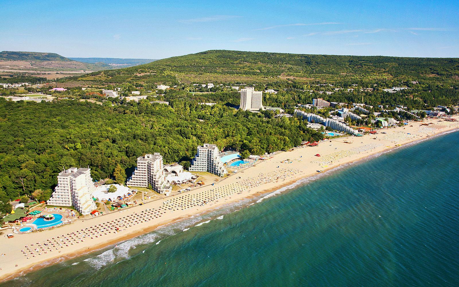 albena-beach-bulgaria