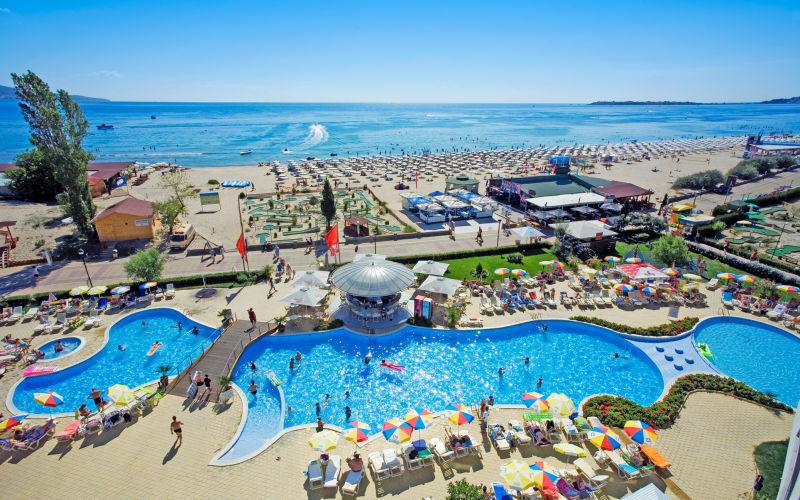 neptun-beach-5446702-1421931594-ImageGalleryLightbox