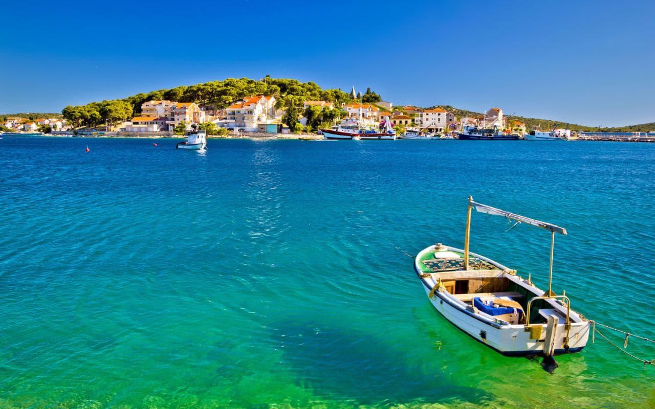 croatia-overview-rogoznica-xlarge