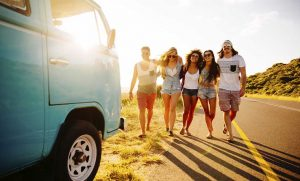 group-of-friends-road-trip