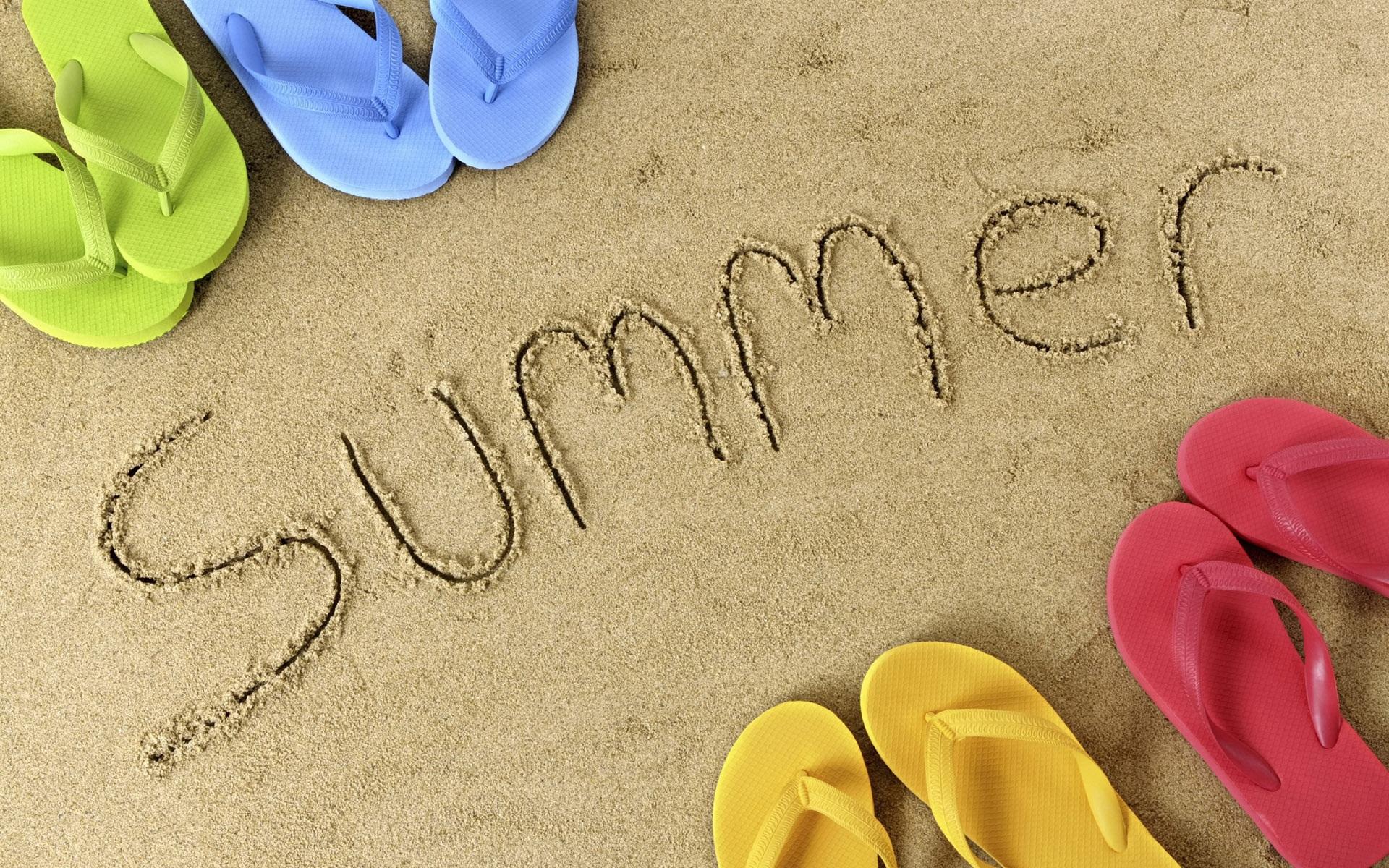summer.orig