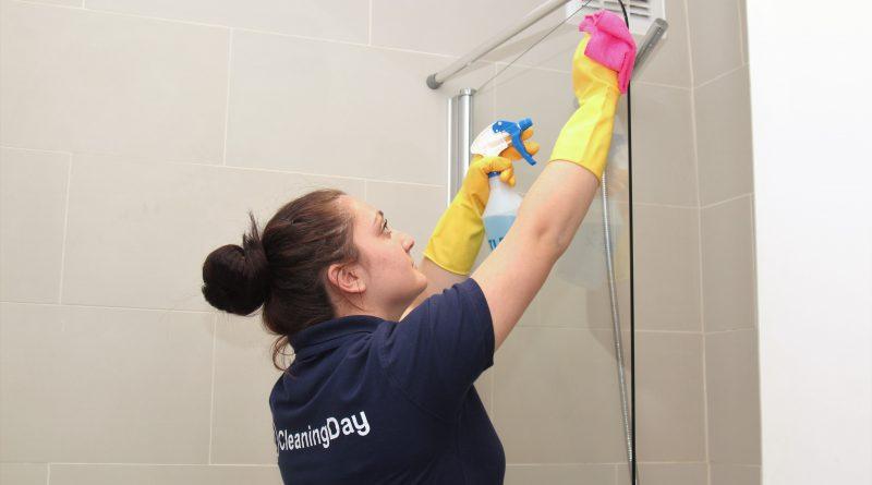 Clean-day-co.uk-mountsorrel