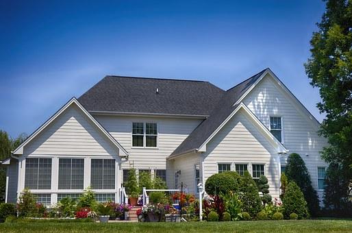 house-1450586__340