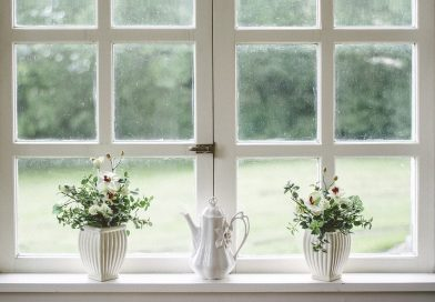 Windows cleaning and many more services – where to find them for less
